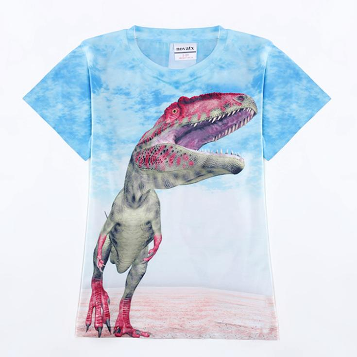 Find great deals on eBay for dinosaur toddler clothing. Shop with confidence.