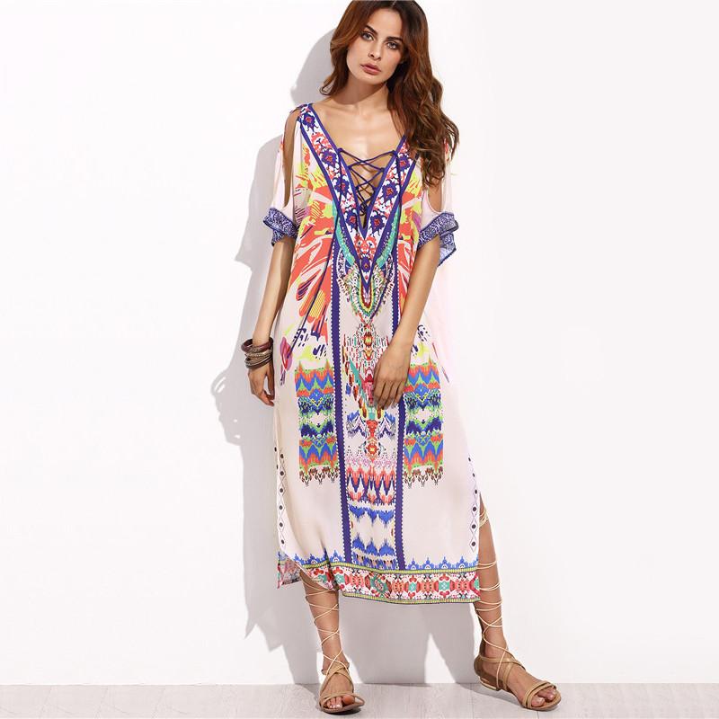 dress160719720(3)