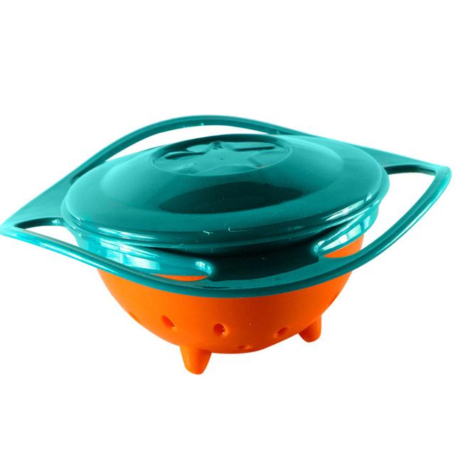 Children's Tableware