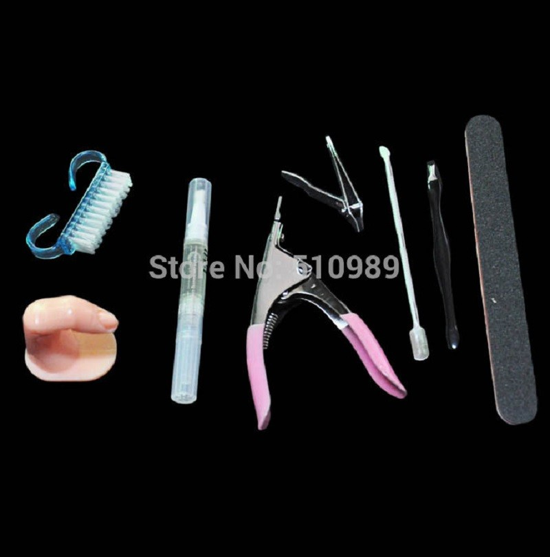 BTT-93-Hot-Sale-Pro-36W-UV-GEL-Pink-Lamp-12-Color-UV-Gel-Nail-Art (3)