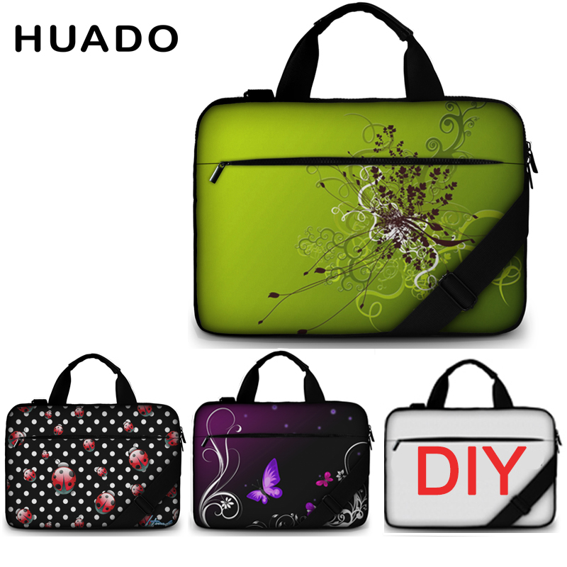 laptop bag 15.6 17.3 13.3 notebook laptop case 15.6 for macbook air /hp/xiaomi air /lenovo/acer aspire