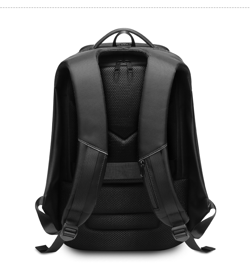 HTB1D7sXigHqK1RjSZJnq6zNLpXan - Mark Ryden 2019 New Anti-thief Fashion Men Backpack Multifunctional Waterproof 15.6 inch Laptop Bag Man USB Charging Travel Bag