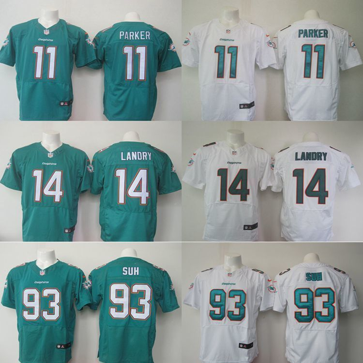 f6593c6f discount code for landry miami dolphins jersey 5fc00 41877