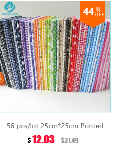 HTB1D7thavfsK1RjSszg761XzpXac 20cmx25cm and 25cmx25cm Cotton Fabric Printed Cloth Sewing Quilting Fabrics for Patchwork Needlework DIY Handmade Material