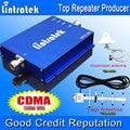 CDMA 850 mhz Repetidor Lintratek GSM 850 mhz Celular Repetidor de Sinal de Telefone Celular Impulsionador Repetidor 850 mhz UMTS850 3G amplificador S35
