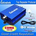 Lintratek CDMA 850 mhz Repetidor GSM 850 mhz Teléfono Celular amplificador de Señal Del Repetidor 850 mhz Celular Repetidor UMTS850 3G amplificador S35