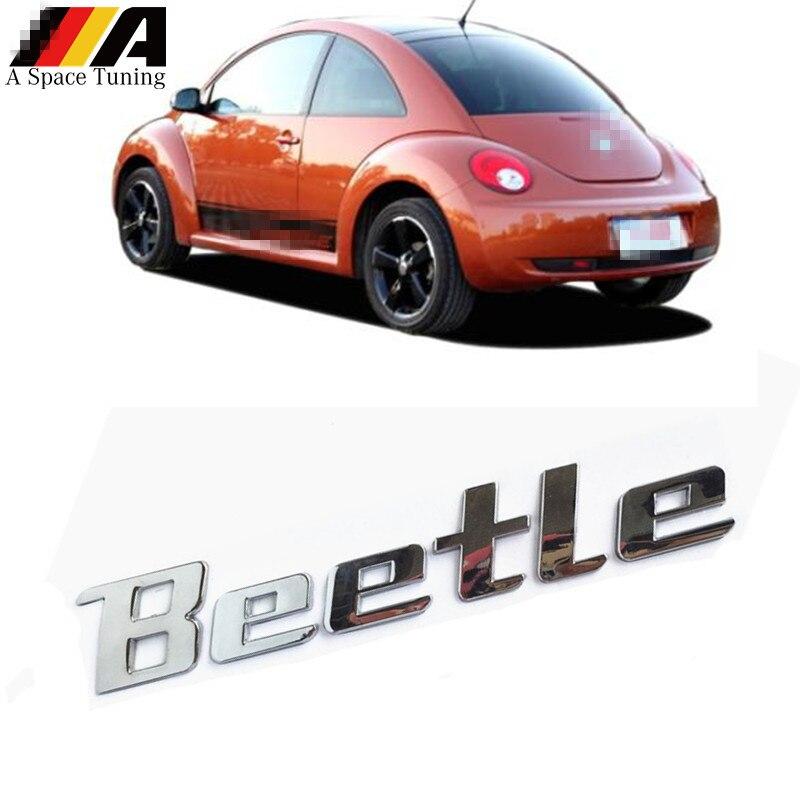 Pair Aluminum Alloy Car Floor Mat Carpet logo badge emblem Fits  New AMG Edition