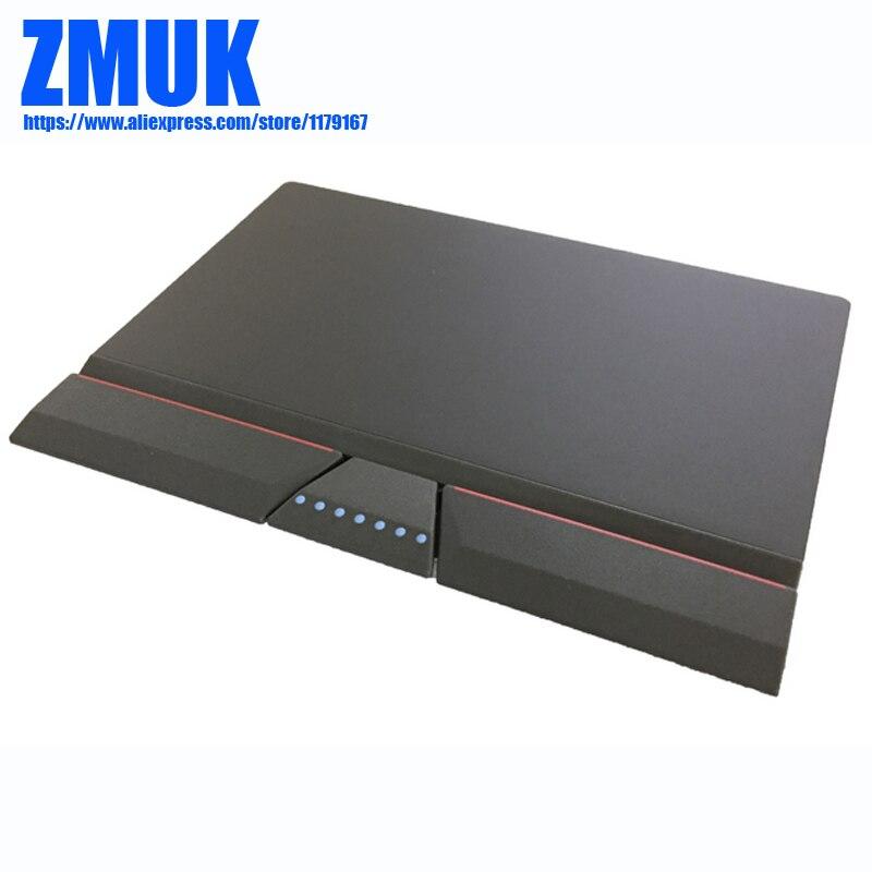 Marke Neue Drei Tasten Touchpad Für Lenovo ThinkPad T440 T440P T450 T450S T540P T550 L440 L540 W540 W550 E450 E531 E550 Serie