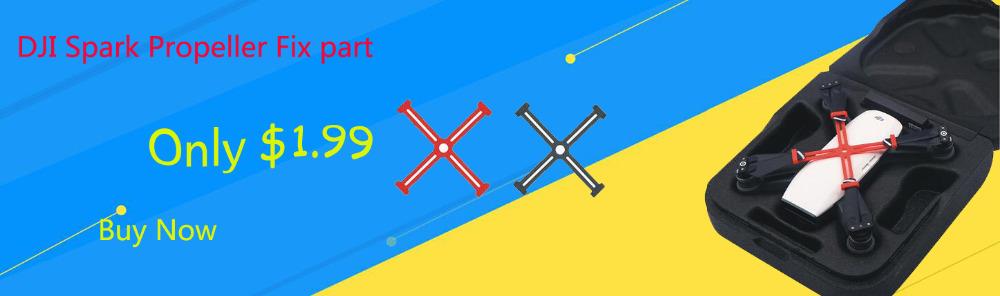 banner-Fix-1