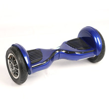 Factory sell No tax 2 Wheel Eletric Scooter overboard Transport tool Self Balancing Hoverboard body feeling twisting Hover board
