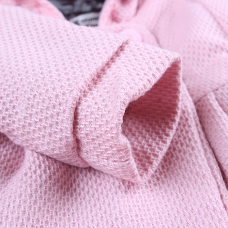 Autumn-Winter-Baby-Girls-Coat-Long-sleeved-Solid-Fashion-Jackets-for-Baby-Girls-Hooded-Newborn-Windproof-Outerwear-3