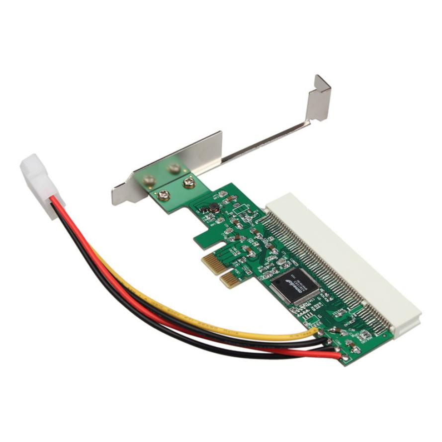 Factory price PCI-Express PCI-E To PCI Bus Riser Card High Efficiency Adapter Converter Mfeb25 Drop Shipping Drop Shipping