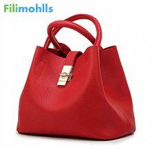Special offer!Famous Brand Fashion Candy Women Bags Designer Women Messenger Bags Ladies Leather Handbag Female Bag S1394