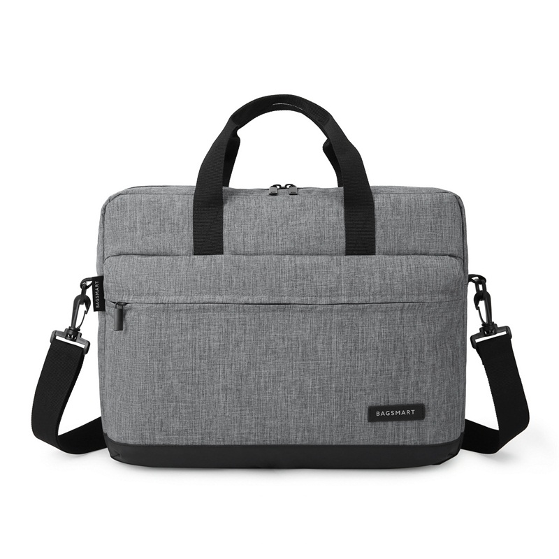 New Men 15.6 Inch Laptop Briefcase Bag Handbag Mens Nylon Briefcase Mens Office Bags Business Computer BagsNew Men 15.6 Inch Laptop Briefcase Bag Handbag Mens Nylon Briefcase Mens Office Bags Business Computer Bags