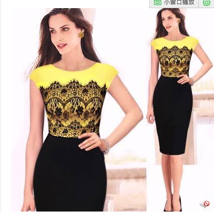 latest dress designs Top Quality lace New Autumn Winter Women Casual OL  Office Dress Elegant Plus. Popular Latest Designs Tops Buy Cheap Latest Designs Tops lots