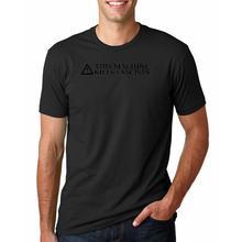 Moda de verano esta máquina mata fascistas camiseta hombres algodón de  manga corta Camiseta impresa camisetas 752f5dbca2266