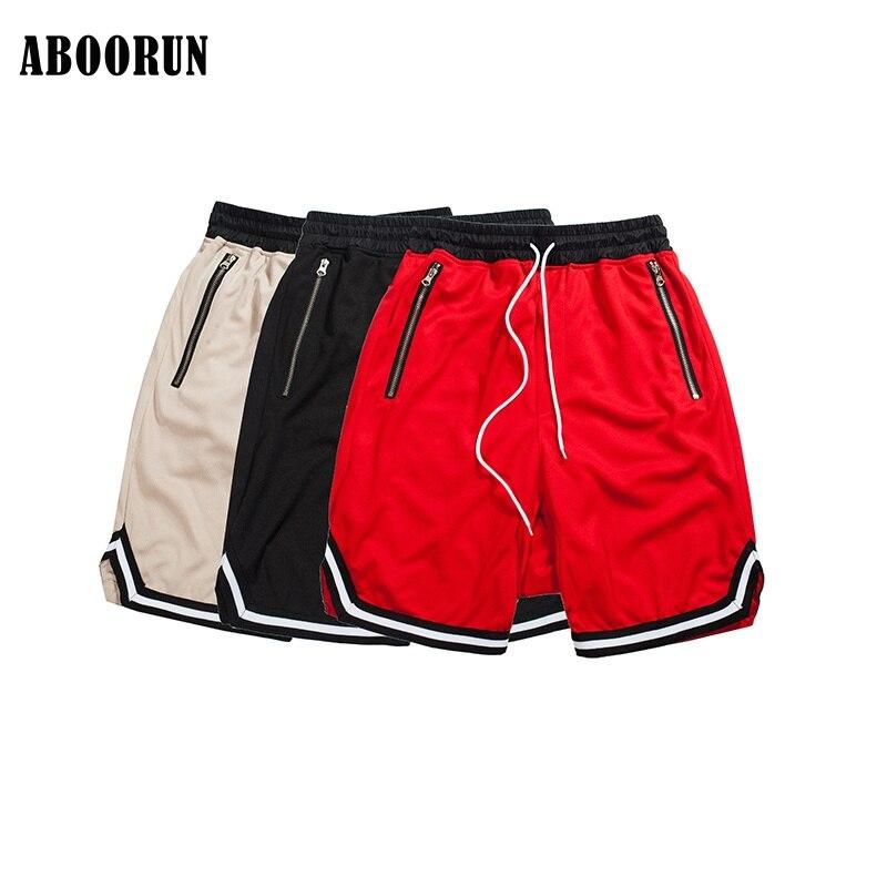 Online Get Cheap Mens Sweat Shorts Pockets -Aliexpress.com ...