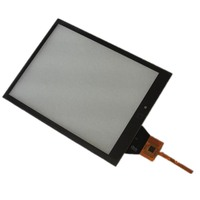 KDT 6204 KDT 6634 KDT 6766 Capacitive touch panel Screen 12 LCD Display Brand New for Car Sway X7 Audio