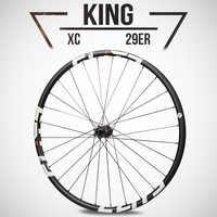 ELITE DT Swiss 240 Series Mountain Bike Carbon Wheel 1310g Only Tubeless Ready XC MTB 29 Wheelset Super Light Weight