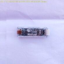CYPRESS CY8CKIT-002 PSoC MiniProg3  Original MCU