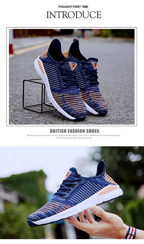 fashion-shoes-casual-style-sneakers-men-women-running-shoes (18)