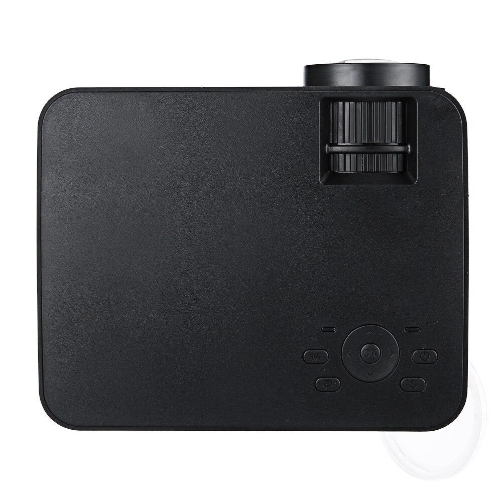 smart tv proyector compra lotes baratos de smart tv proyector de china vendedores de smart tv. Black Bedroom Furniture Sets. Home Design Ideas