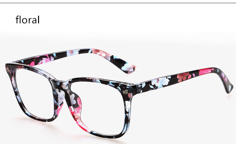 Eyeglass Frames Inexpensive : Online Get Cheap Cute Glasses Frames -Aliexpress.com ...