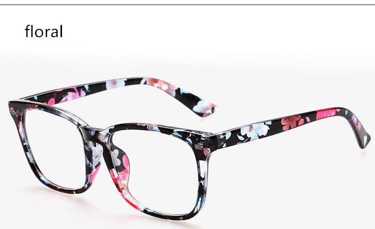 Cheap Eyeglass Frames 2017 « One More Soul