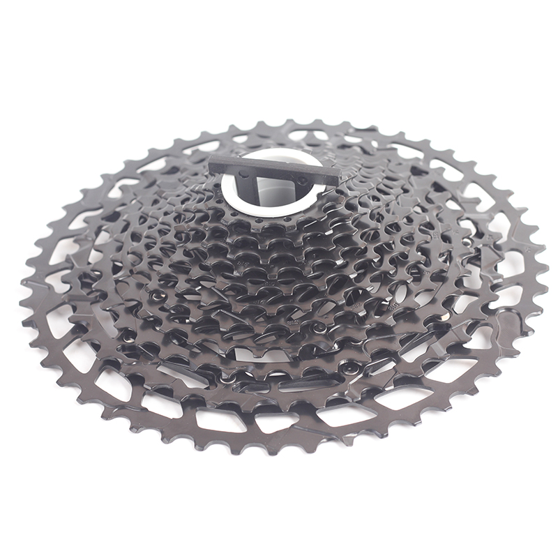 2018 NEW SRAM NX PG1230 EAGLE PG 1230 11-50T 12s Speed MTB Bicycle Cassette Mountain Bike Freewheel fits Shimano Hub цены