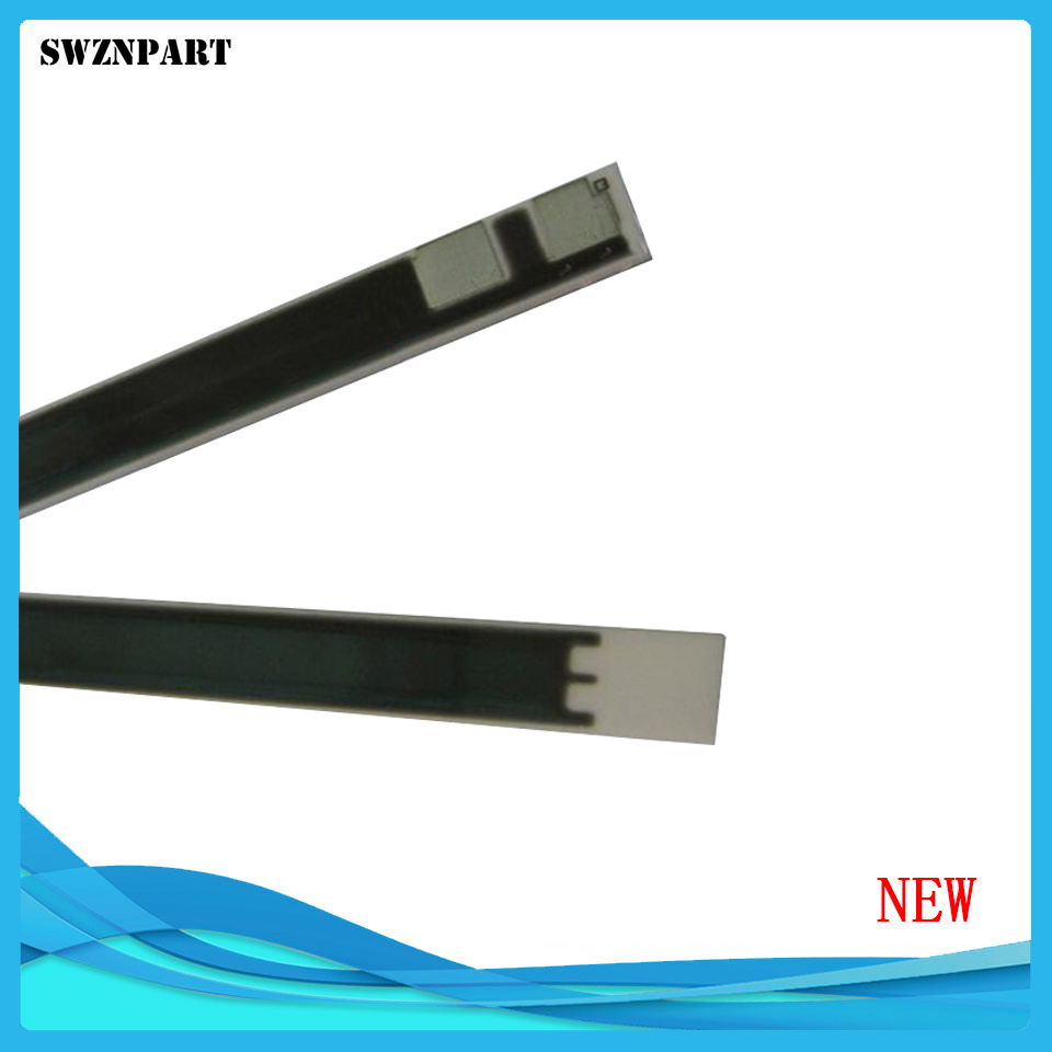 NEW Ceramic Fuser Heating Element Cartridge Heater For For HP Pro 400 MFP M425dn M401dn P2035 P2055 2035 2055 M401 M425 401 425