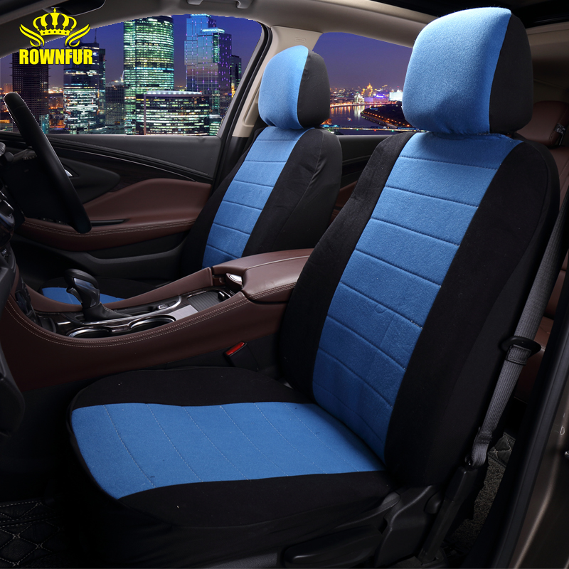 autocrown car seat covers t shirt design universal fit. Black Bedroom Furniture Sets. Home Design Ideas
