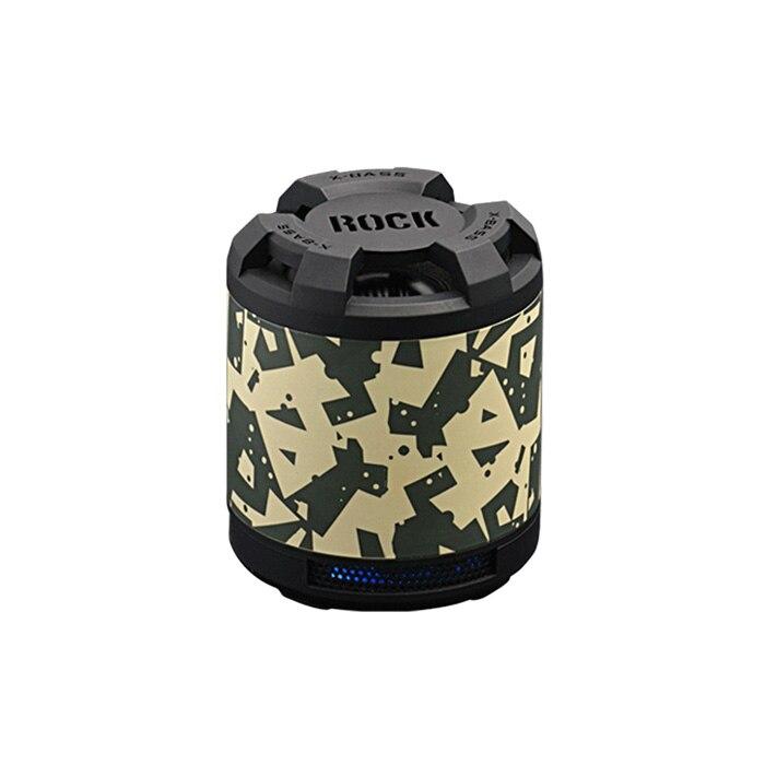 Link Link DV ITOUR GL PO Bass Speaker font b Subwoofer b font Audio Player Speakers