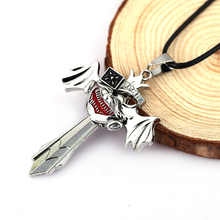 Tokyo Ghoul Necklace #6