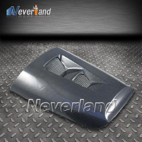New Motorcycle Rear Seat Cover Cowl for Honda CBR1000RR 04-07 2004-2007 2005 2006 Carbon Fiber free shipping C20 aftermarket free shipping motorcycle parts black chain guards cover for honda 2004 2005 2006 2007 cbr 1000rr