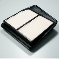 Air Filter Suitable For The 2009 Dongfeng Honda Platinum Core 2 4 Oem 17220 RL5 000