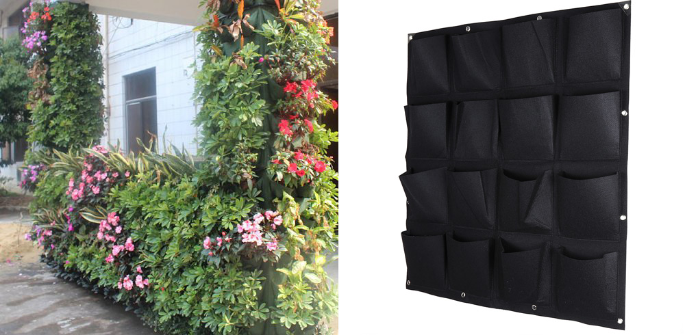 Indoor Vertical Garden Reviews Online Shopping Indoor Vertical