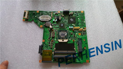 Oryginalny do MSI FX610MX płyta MS-16GK1 ms-16gk 100% testowane dobry