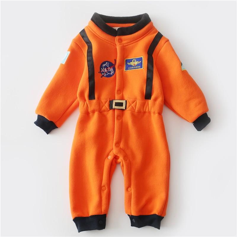 160F_Astronaut Romper (20)