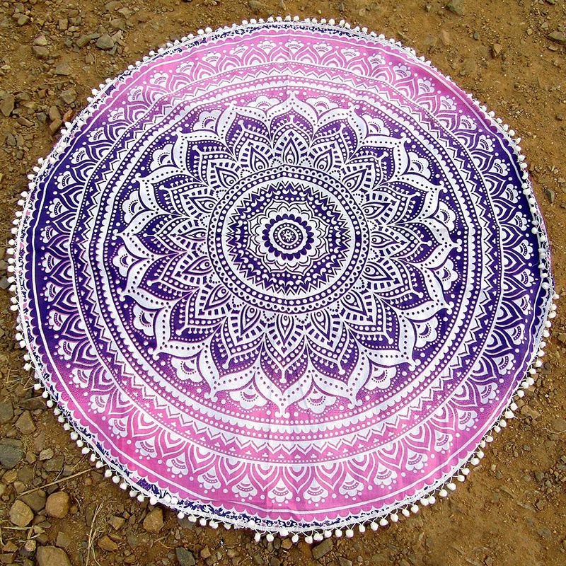 a with folding round eco of mat best carry yoga easy friendly mats