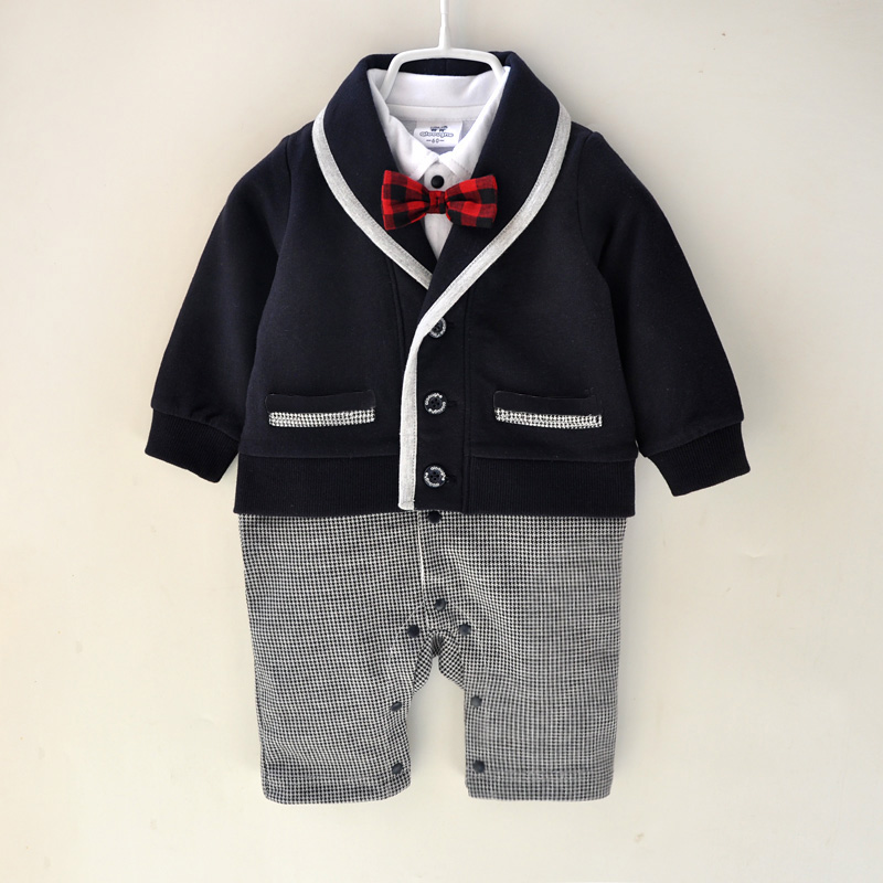 newborn boy dress clothes