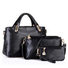 Frauen Tasche damen Schultertasche Handtasche Tote-geldbeutel Leder Damen Messenger Hobo Bag frauen Handtaschen Schulter Hohe Qualität