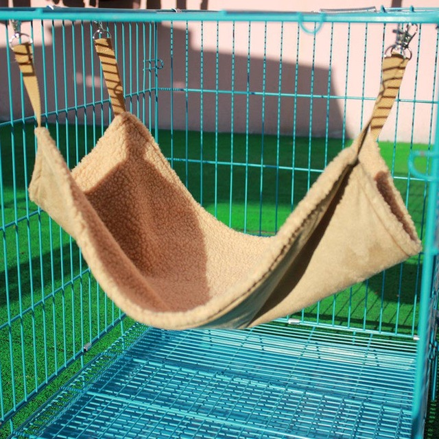 zebra camel pet dog cat mat pet cages hammocks cat nest short plush sofa dog mattresses zebra camel pet dog cat mat pet cages hammocks cat nest short      rh   aliexpress