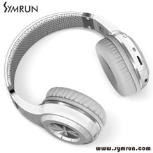Symrun HT Blutooth Auriculares Casque Audio Bluetooth Headset Wireless Headphone auriculares ht