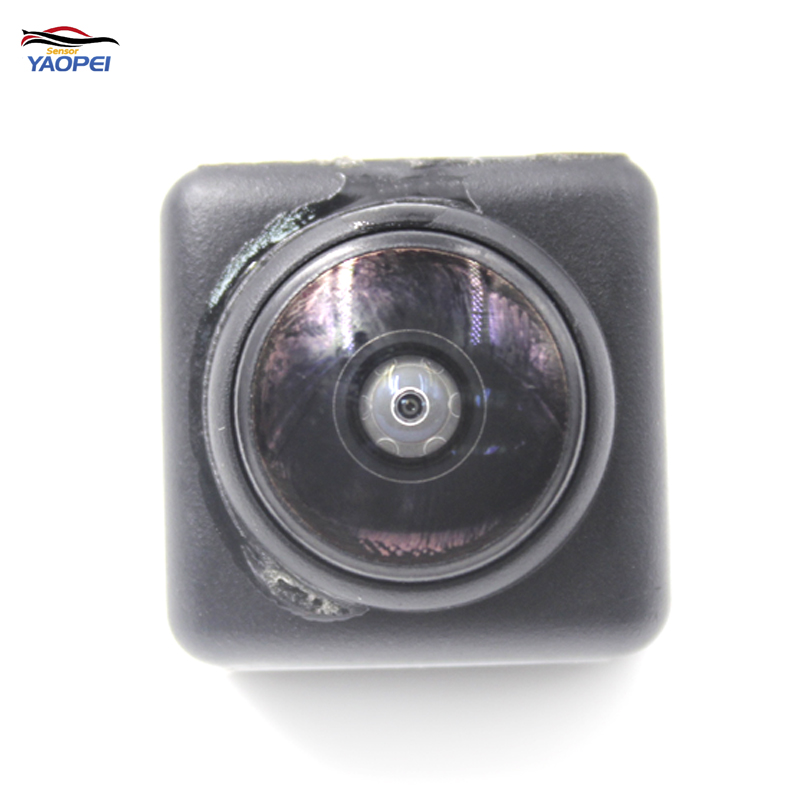 Factory Price OEM VCB-N2041/VCBN2041 Parking Assist Camera New Car Reversing Rear View Backup Camera