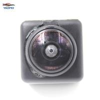 YAOPEI Factory Price OEM VCB N2041/VCBN2041 Parking Assist Camera New Car Reversing Rear View Backup Camera