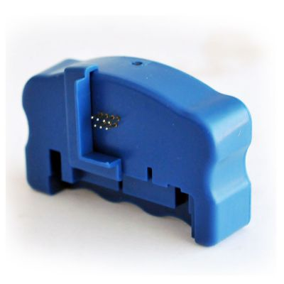 US $46 89 |Aliexpress com : Buy Generic Chip Resetter for Epson SureColor  P600 printer parts from Reliable Printer Parts suppliers on Illinois