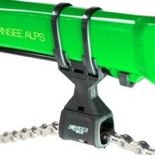 New Bionicon c guide eco chain guide MTB bike bicycle chain guide Bicycle Chain Drop Catcher 3D Movement Bike Chain Protecter