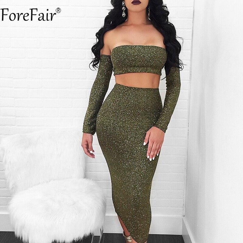 Bodycon dresses plus piece long size 2 fabric