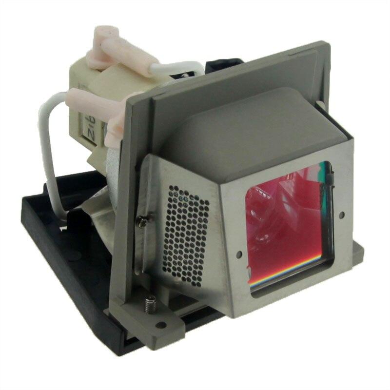 все цены на Brand New XIM-lisa Lamps VLT-XD470LP Projector Lamp/Bulbs with Housing for Mitsubishi LVP-XD470,LVP-XD470U,MD-530X,MD-536X онлайн