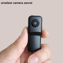 Мини-Камера MD80 Кнопку Шлем Дешевые Портативный Рекордер DVR Микро Камера Видеокамера Веб-Камера USB Велосипед Спортивный DV Наименьший Cam